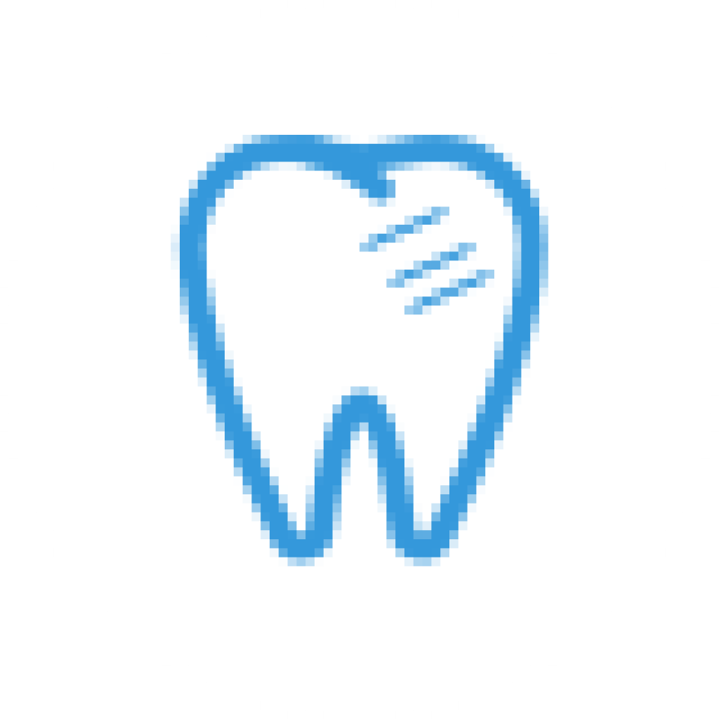 tooth stains